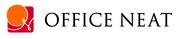 株式会社オフィスニートのロゴ