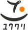 株式会社ユウクリのロゴ