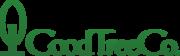 株式会社グッドツリーのロゴ