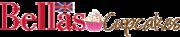 ベラズカップケーキ株式会社のロゴ
