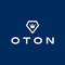 OTONのロゴ