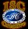 ISCクリエイティブのロゴ