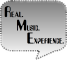 Real Music Experienceのロゴ