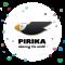 株式会社ピリカのロゴ