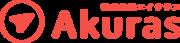 株式会社エイクラスのロゴ