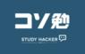 株式会社恵学社のプレスリリース5