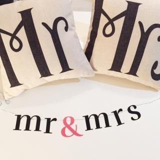 J'adore Weddingのプレスリリース画像9