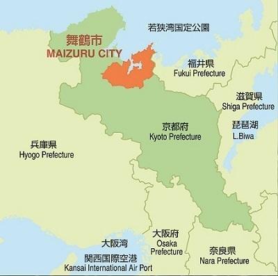 舞鶴市のプレスリリース画像8
