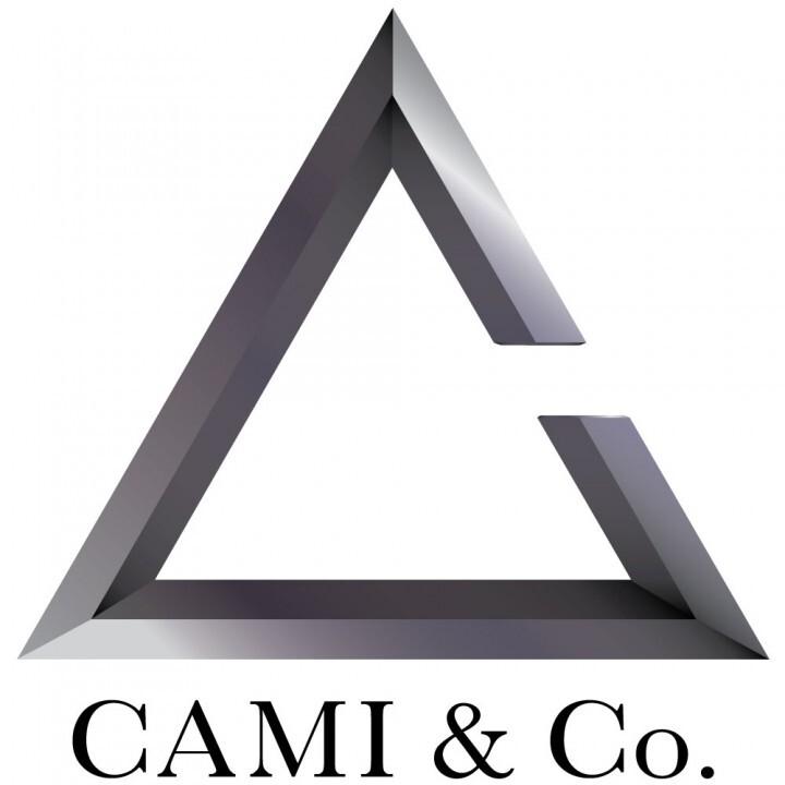 株式会社CAMI&Co.のプレスリリース画像2