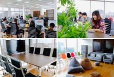 琉球インタラクティブ株式会社のプレスリリース11