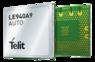 Telit Wireless Solutionsのプレスリリース11