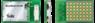 Telit Wireless Solutionsのプレスリリース9