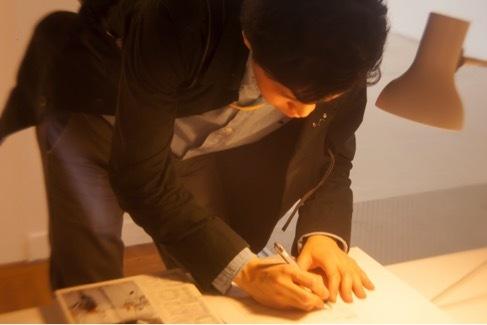 株式会社YOKOITOのプレスリリース画像4