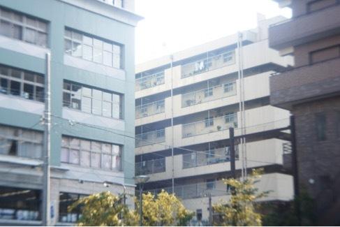 株式会社YOKOITOのプレスリリース画像3