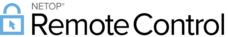 スリーワンシステムズ株式会社のプレスリリース6
