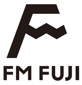 株式会社エフエム富士のプレスリリース画像1