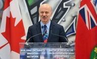 カナダ・オンタリオ州政府経済開発省 日本広報窓口のプレスリリース9