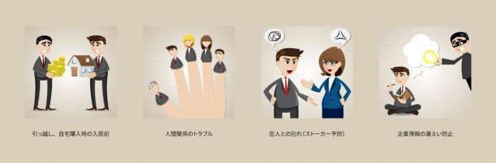 東宝総合警備保障株式会社のプレスリリース画像4