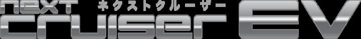 株式会社ブレイズのプレスリリース画像10