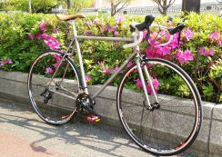 Life Bikeのプレスリリース画像1