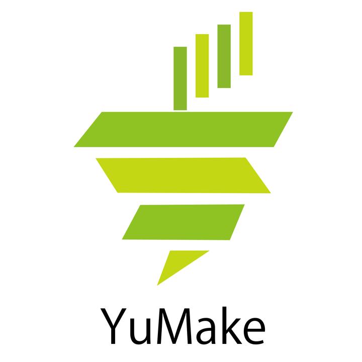 YuMake合同会社のプレスリリース画像3