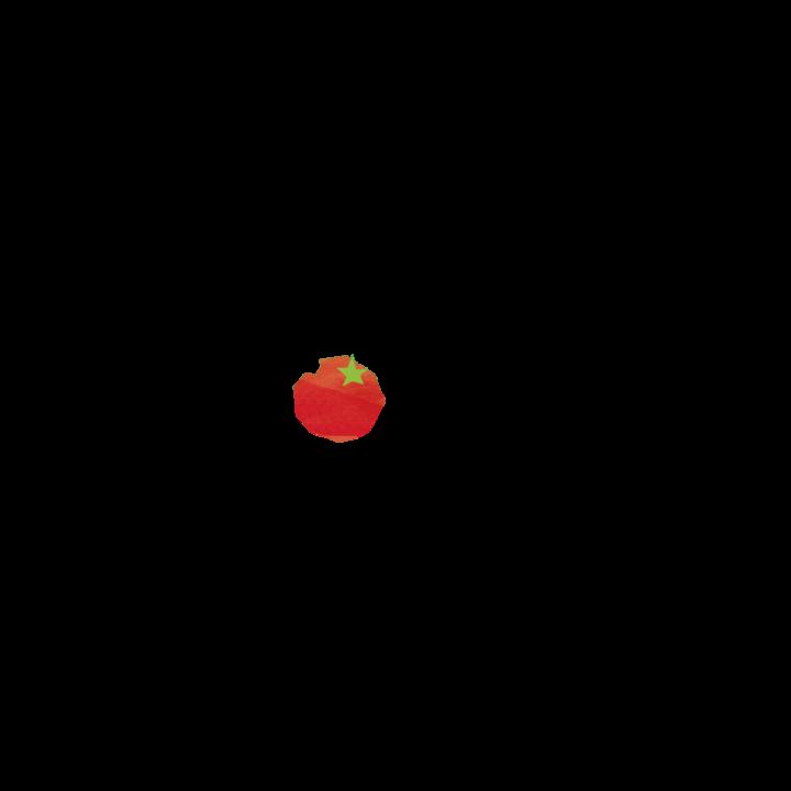 YuMake合同会社のプレスリリース画像2
