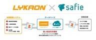 LYKAON株式会社のプレスリリース2