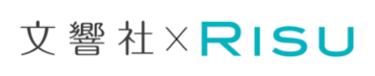 RISU Japanのプレスリリース画像1