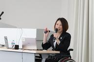 一般社団法人日本ユニバーサルマナー協会のプレスリリース12