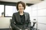 一般社団法人日本ユニバーサルマナー協会のプレスリリース9