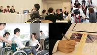 一般社団法人日本ユニバーサルマナー協会のプレスリリース7