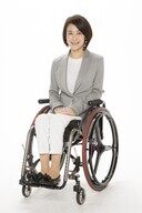 一般社団法人日本ユニバーサルマナー協会のプレスリリース5
