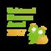 一般社団法人日本ユニバーサルマナー協会のプレスリリース3