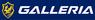 株式会社サードウェーブ GALLERIAのプレスリリース6