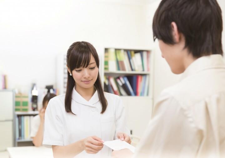 株式会社キャリアカレッジジャパンのプレスリリース画像5