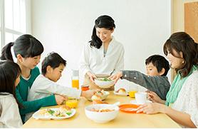 株式会社キャリアカレッジジャパンのプレスリリース画像1