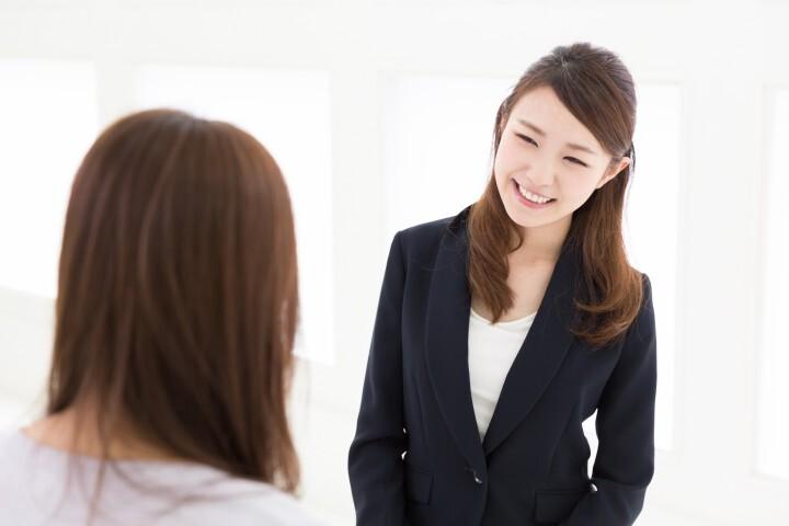 株式会社キャリアカレッジジャパンのプレスリリース画像2