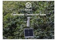 株式会社Darma Tech Labsのプレスリリース14