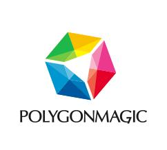 ポリゴンマジック株式会社のプレスリリース9