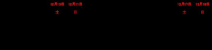 ポリゴンマジック株式会社のプレスリリース画像2