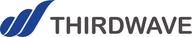 株式会社サードウェーブのプレスリリース9