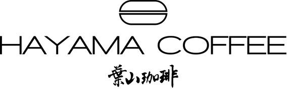 葉山コーヒー株式会社のプレスリリース画像3