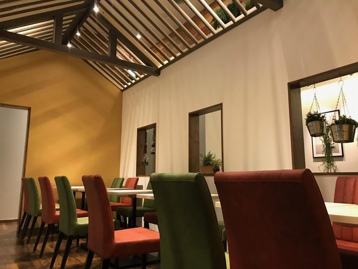 葉山コーヒー株式会社のプレスリリース画像4