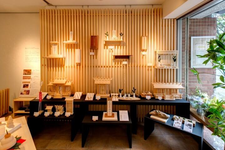 有限会社 静岡木工のプレスリリース画像7