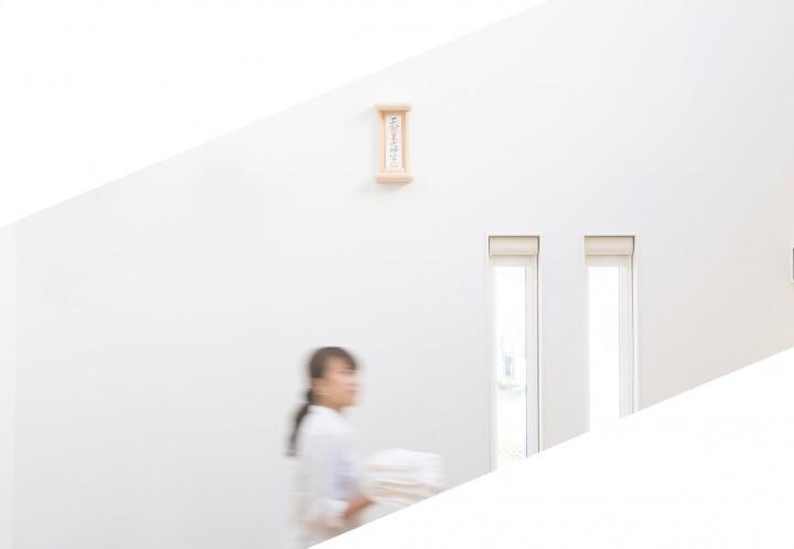 有限会社 静岡木工のプレスリリース画像4