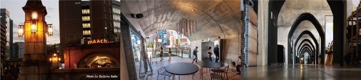 有限会社 静岡木工のプレスリリース画像5