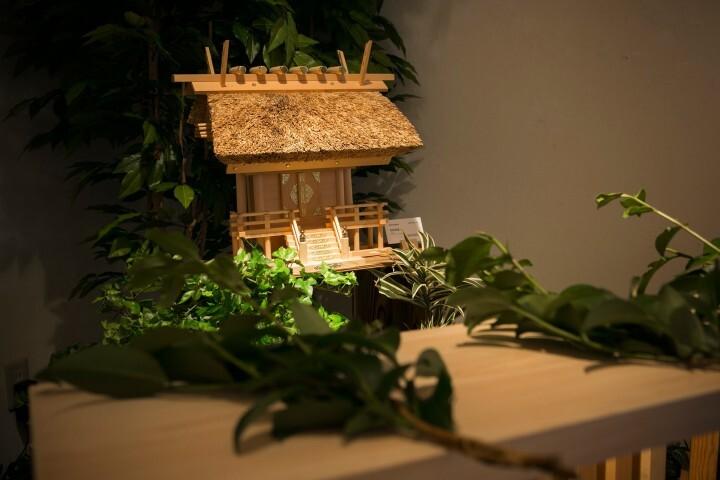 有限会社 静岡木工のプレスリリース画像6