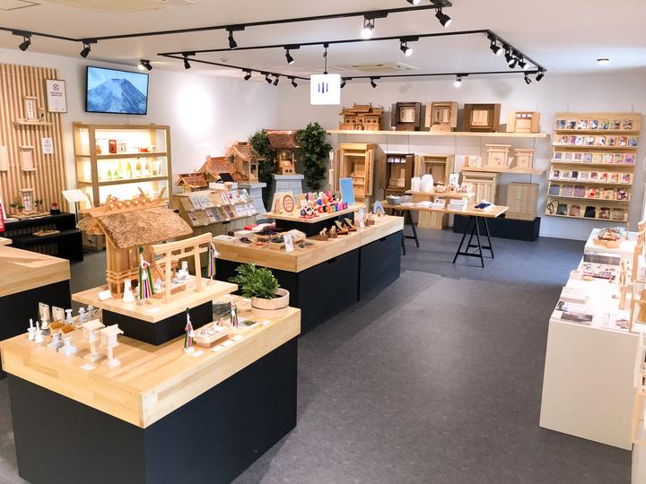 有限会社 静岡木工のプレスリリース画像3
