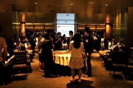 恋する横浜実行委員会のプレスリリース画像1