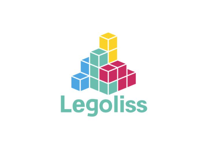 株式会社Legolissのプレスリリース画像2